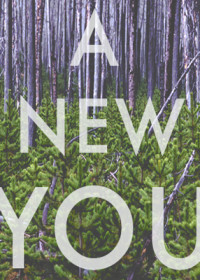 A New You – Part 8
