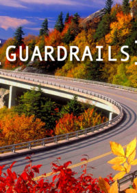 Sexual Guardrails