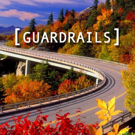 Sexual Guardrails